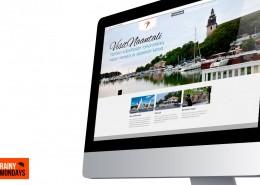 visitnliweb