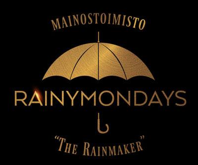 rainygoldlogo